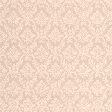 Superfresco Wallpaper by Graham Brown Superfresco Colour Damask Decorative