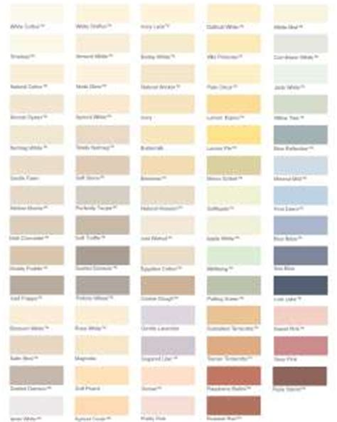 paint colors ace ace royal paint color chart pictures to pin on
