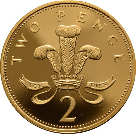 gold uk gold two pence buy 2p gold coins at bullionbypost