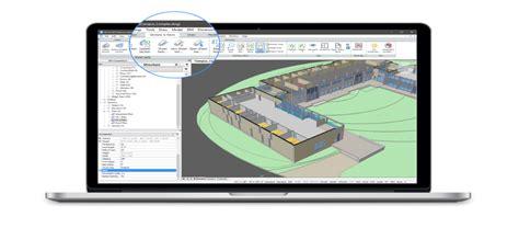home design software europe home design software europe 28 images home design