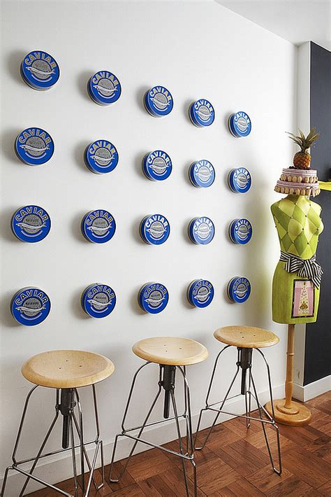 kitchen wall decorations ideas how to design a small rental apartment by janet