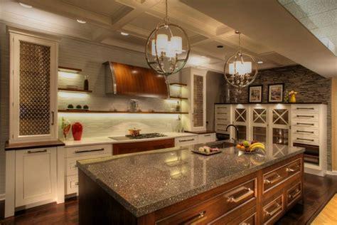 kitchen and bath designs faralli kitchen and bath design studio
