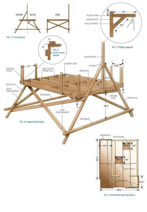 free pdf woodworking plans pdf diy wood house plans free wood crate plans