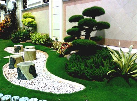 garden design pictures simple japanese garden design of softnethouse homelk