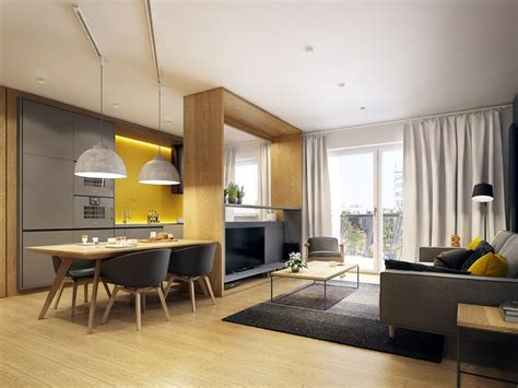 interior design ideas for small apartments 25 best ideas about small apartment design on