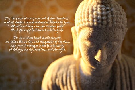 buddha prayer tattered edge 11 01 2012 12 01 2012