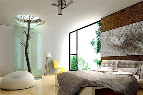 design ideas for master bedroom master bedroom design ideas stylish