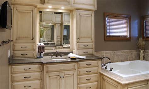 bathroom cabinets eldesignr