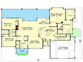 small house plans with open floor plans small house plans with open floor plan house floor