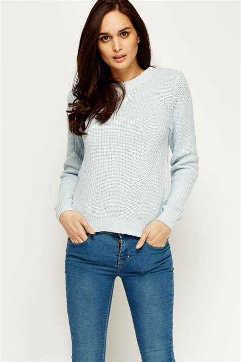 cable knit jumper cable knit jumper navy or white just 163 5