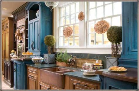 two color kitchen cabinets ideas two tone kitchen cabinet ideas design decoration