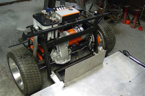 Motor Electric Auto by Electric Motors For Sale Electric Car Motors Electric