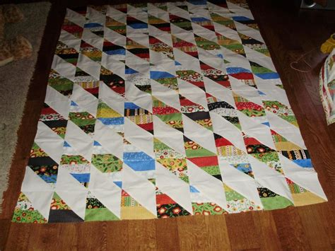 quilting craft projects you to see fabric quilt on craftsy
