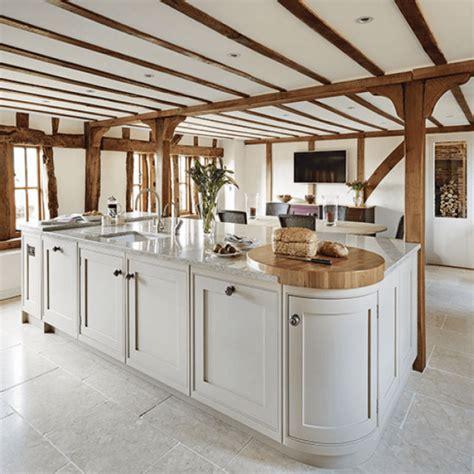 open kitchen island designs 17 best concept open kitchen design ideas pictures reverb