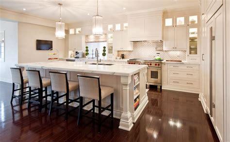 kitchen cabinets manufacturers kitchen 2017 outstanding kitchen cabinet manufacturers