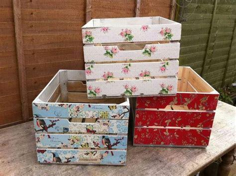 decoupage tutorial wood best 10 decoupage box ideas on farewell gift