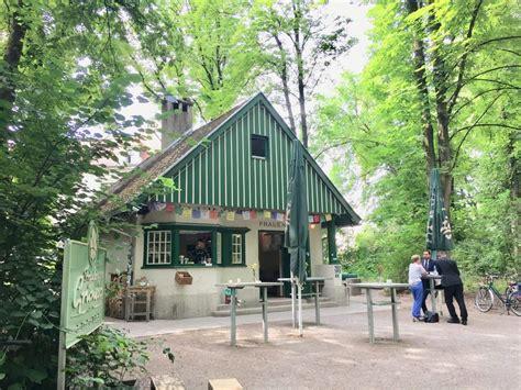 Englischer Garten München Fräulein Grüneis by M 220 Nchen Eat Drink Fr 196 Ulein Gr 220 Neis Recommended By