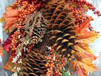 how to preserve pinecones 7 best images about sugar pine cone ideas on