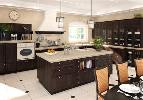 home depot kitchen design gallery kitchen contemporary home depot kitchens cabinets design