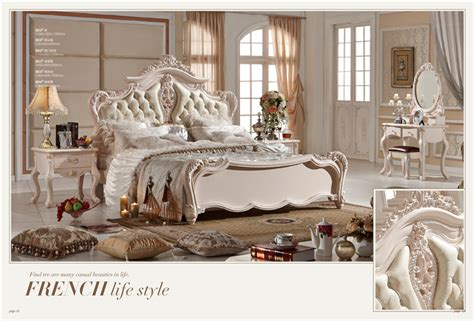 italian bedroom furniture sale classic european antique italian bedroom furniture set in