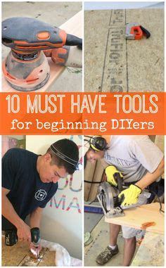 must tools for woodworking shop tools on table saw woodworking shop and bowie