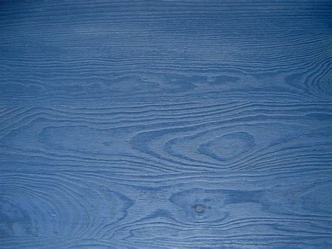 stained woodwork woodwork blue wood stain pdf plans