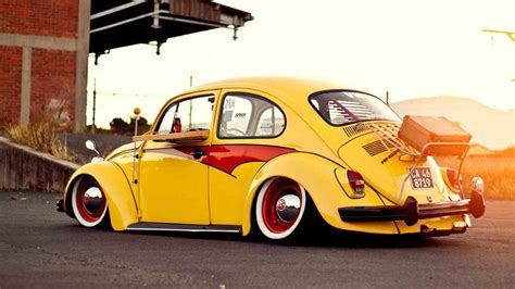 Classic Car Wallpaper Set by 46 Hd Cool Car Wallpapers That Look Amazing Free