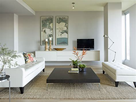 zen living room zen living room house ideas