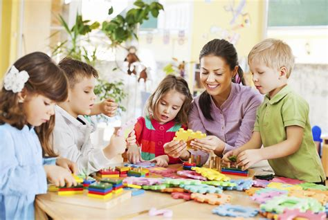 kid craft activities advantages of children doing arts arts and crafts stores