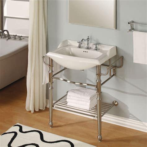 metal bathroom vanity bathroom vanities 31 empire metal collection vanity