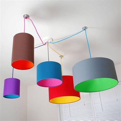 funky lights best 25 funky lighting ideas on interior