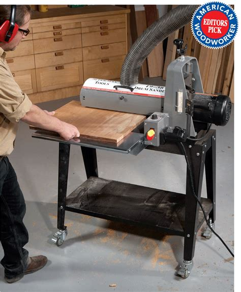 american made woodworking tools wood american woodworking tools pdf plans
