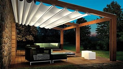 cheap garden tubs pergola retractable canopy kits pergola with retractable awning interior