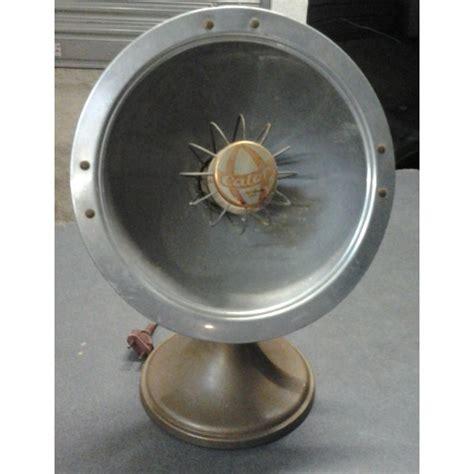 petit chauffage d appoint calor de 1960 swinging oldies