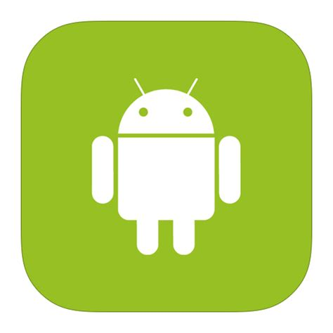 android app icon doesn t show on android pushwoosh community
