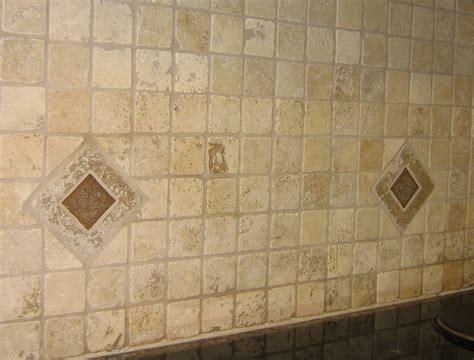 kitchen backsplash ceramic tile the home depot kitchen backsplash design glass tile