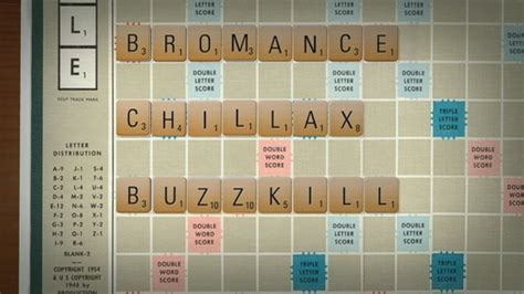 wa scrabble dictionary scrabble dictionary gets 5 000 new words abc news