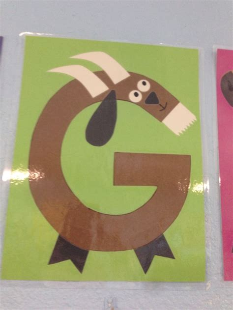 goat craft for 79 best images about mrs dorsey s class things we