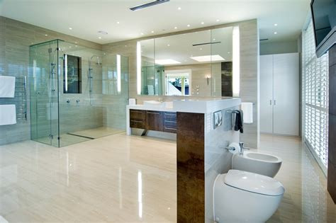 award winning bathroom design big bathroom award winning ideas digsdigs