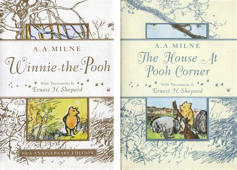 winnie the pooh picture book fiction favorites winnie the pooh orange marmalade