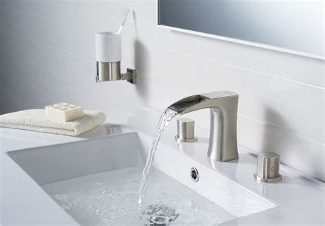 bathroom faucet modern modern bathroom faucets changing your perspective of