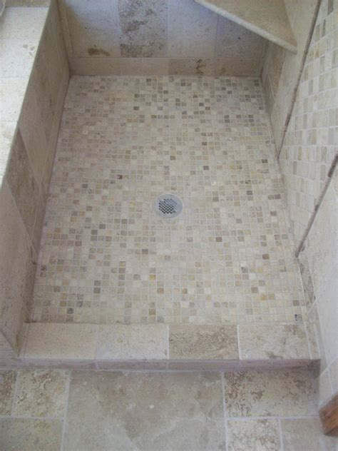 bathroom wall and floor tiles ideas 30 available ideas and pictures of cork bathroom flooring