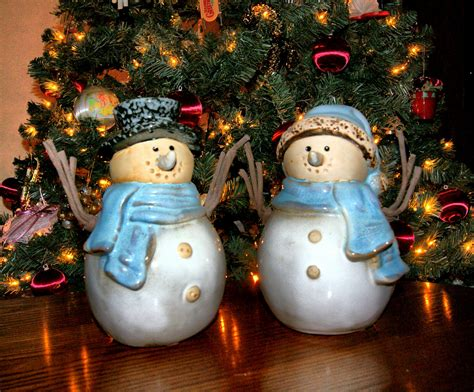decoracion infantil navidad 10 tendencias de decoraci 243 n para navidad y a 241 o nuevo 2017