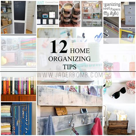 organizing tips 100 organize tips 3 easy organizing tips for your