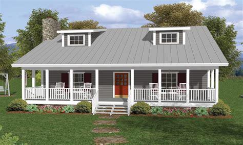 farm house plans one story one and a half story farmhouse plans