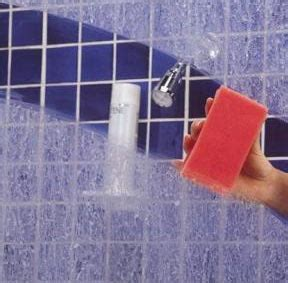 how to clean glass shower doors with water stains clean soap scum and water spots on a glass shower