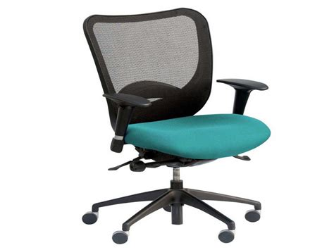 walmart computer desk chairs computer mesh chair walmart office chairs sale cheap