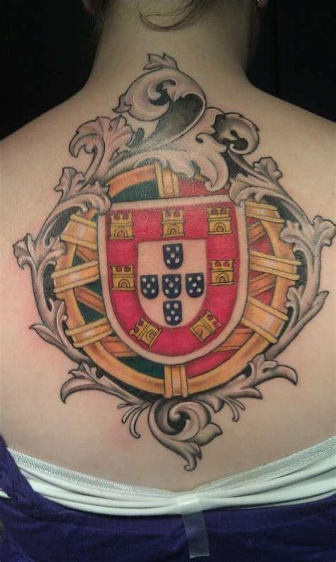 les 25 meilleures id 233 es concernant portuguese tattoo sur