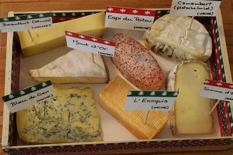 les fromages de clairette combien de fromages par personne 187 les fromages de clairette