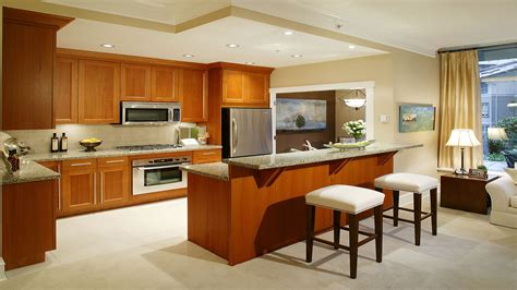 kitchen island top ideas kitchen island ideas for small kitchens diy kitchen